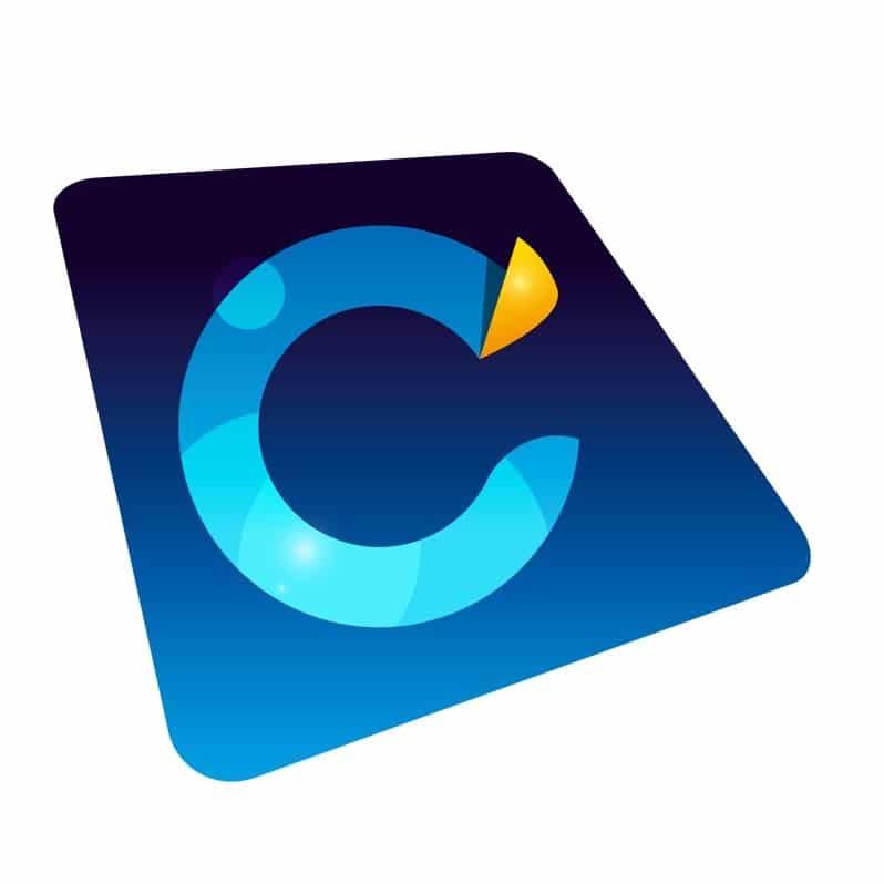Logo cineville